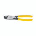 Klein Cable Cutter Coaxial 3/4'' Capacity 63028