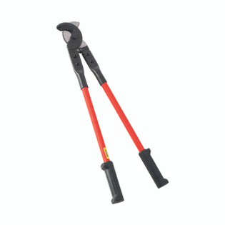 Klein 25'' Standard Cable Cutter 63041