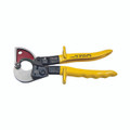 Klein Ratcheting ACSR Cable Cutter 63607