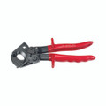 Klein Ratcheting Cable Cutter 63060