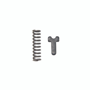 Klein Spring Replacement Kit for Cable Cutter 63065