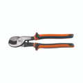 Klein Electricians Cable Cutter Insulated 63050-EINS