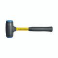 Klein Dead Blow Hammer 32 oz. 811-32