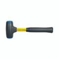 Klein Dead Blow Hammer 16 oz. 811-16