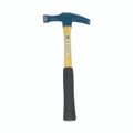 Klein Electrician's Straight-Claw Hammer 807-18