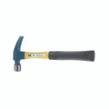 Klein Straight-Claw Hammer - Heavy-Duty 808-16