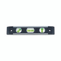 Klein Magnetic Torpedo Level 930-9
