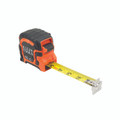 Klein 16' Double Hook Magnetic Tape Measure 86216