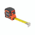 Klein 5 M Double Hook Magnetic Tape Measure 86315