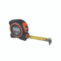 Klein Tape Measure 5 m Magnetic Double Hook 86615