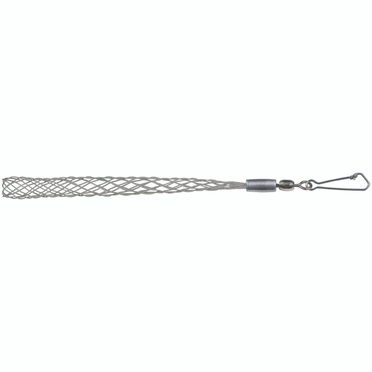 Klein Wire Pulling Grip 1/2\'\' to 9/16\'\' KPS050SEN