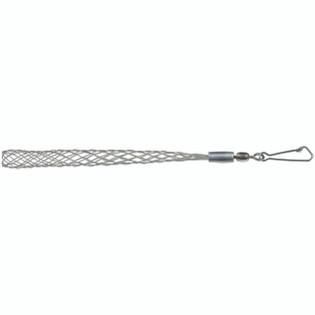 Klein Wire Pulling Grip 1/2'' to 9/16'' KPS050SEN