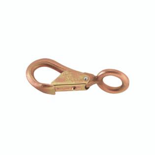 Klein Snap Hook 443A