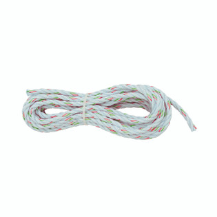 Klein Rope, use with Block & Tackle Products 48502