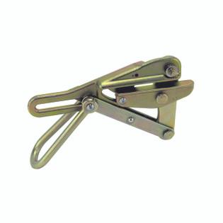 Klein Chicago® Grip for Bare Copper Wire 1613-35