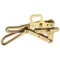 Klein Chicago® Grip Hot Latch for Copper Wire 161335H