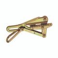 Klein Grip for Weatherproof Wire .74'' Capacity 1611-40
