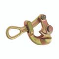 Klein Klein Havens® Cable Grip 0.5'' Capacity 1604-20