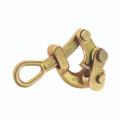 Klein Klein Havens® Grip with Swing Latch 1604-20L