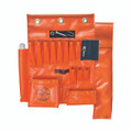 Klein Aerial Apron with Hot Stick Pocket 51829MHS