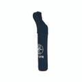Klein Flame-Retardant Electrode Bag 5471FR