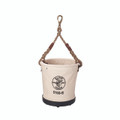 Klein Heavy Duty Tapered-Wall Bucket 5103S