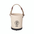 Klein Tapered-Wall Bucket Swivel Snap 5113S