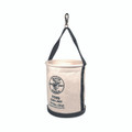 Klein Straight Wall Bucket Swivel Snap 5109S