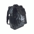 Klein Lineman Backpack Black 5185BLK