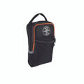 Klein Tradesman Pro Carrying Case Medium 69407