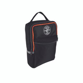 Klein Tradesman Pro Carrying Case Large 69408