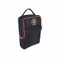Klein Tradesman Pro Carrying Case Large 69408
