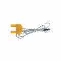 Klein Replacement Thermocouple 69028