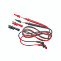 Klein Replacement Test Lead Set, Right Angle 69410