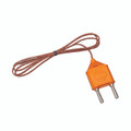 Klein K-Type Banana Thermocouple 69412