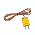 Klein K-Type Thermocouple 69413