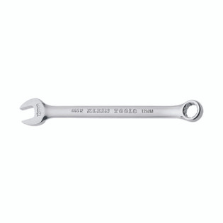 Klein Metric Combination Wrench 12 mm 68512