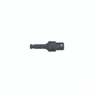 Klein Impact Socket Adapter for NRHD NRHDA