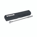 Klein 1/2'' Torque Wrench Ratchet Square Drive 57010