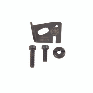 Klein Ratchet Release Plate Set for 63750 63756