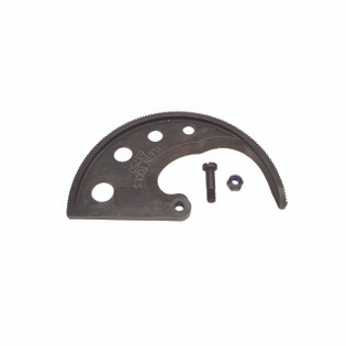 Klein Replacement Moving Blade Set for 63750 63751