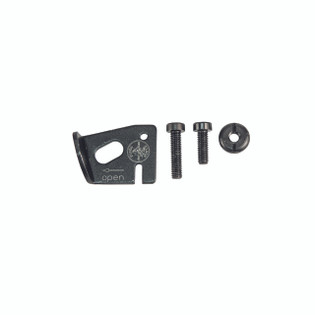 Klein Ratchet Release Plate for Cable Cutter 63363