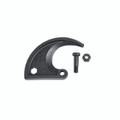 Klein Moving Blade Set for Cable Cutter 63060 63364