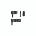 Klein Ratchet Pawl Set for Cable Cutter 63060 63366