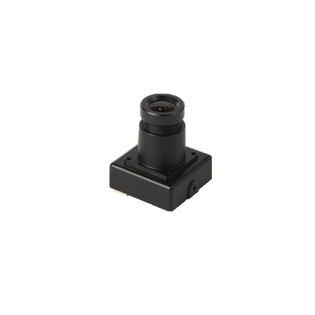 4 in 1 TVI CVI AHD or Analog 2MP 1080p TVI CVI AHD or Analog Miniature 3.6mm