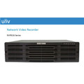 Uniview NVR516-128 128 Channel NVR Raid