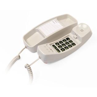 Sleek Value Priced Trimline Telephone