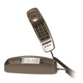 NEW! Hot Color! Feature Packed Trimline Telephone