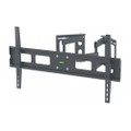 Intellinet 461214 LCD Corner Articulating Wall Mount