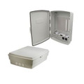 Hana Wireless HW-NA14-1 ABS NEMA 14x10x4 with 120VAC
